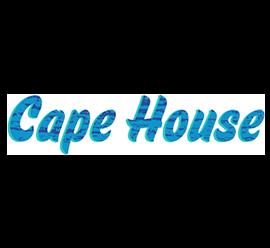 CapeHouse
