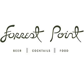 ForrestPoint