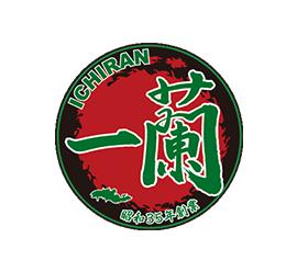 Ichiran