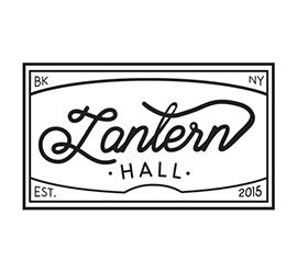 Lantern-Hall-Logo