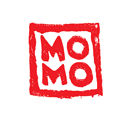 MoMoSushi