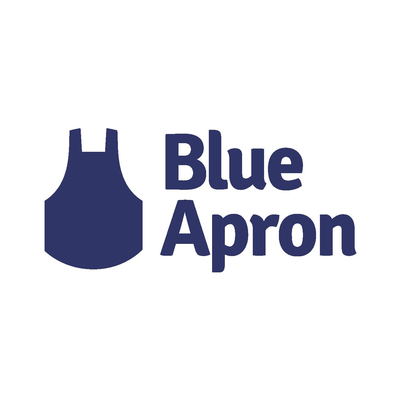 blue-apron-logo-png-5