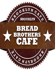 breadbros