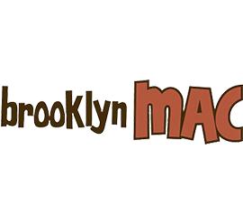 brooklynmaclogo
