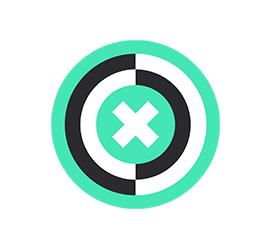 dcx_color_logo