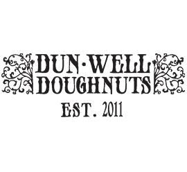 dunwell_logo1