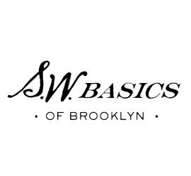 sw-basics-logo