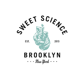 sweetscience