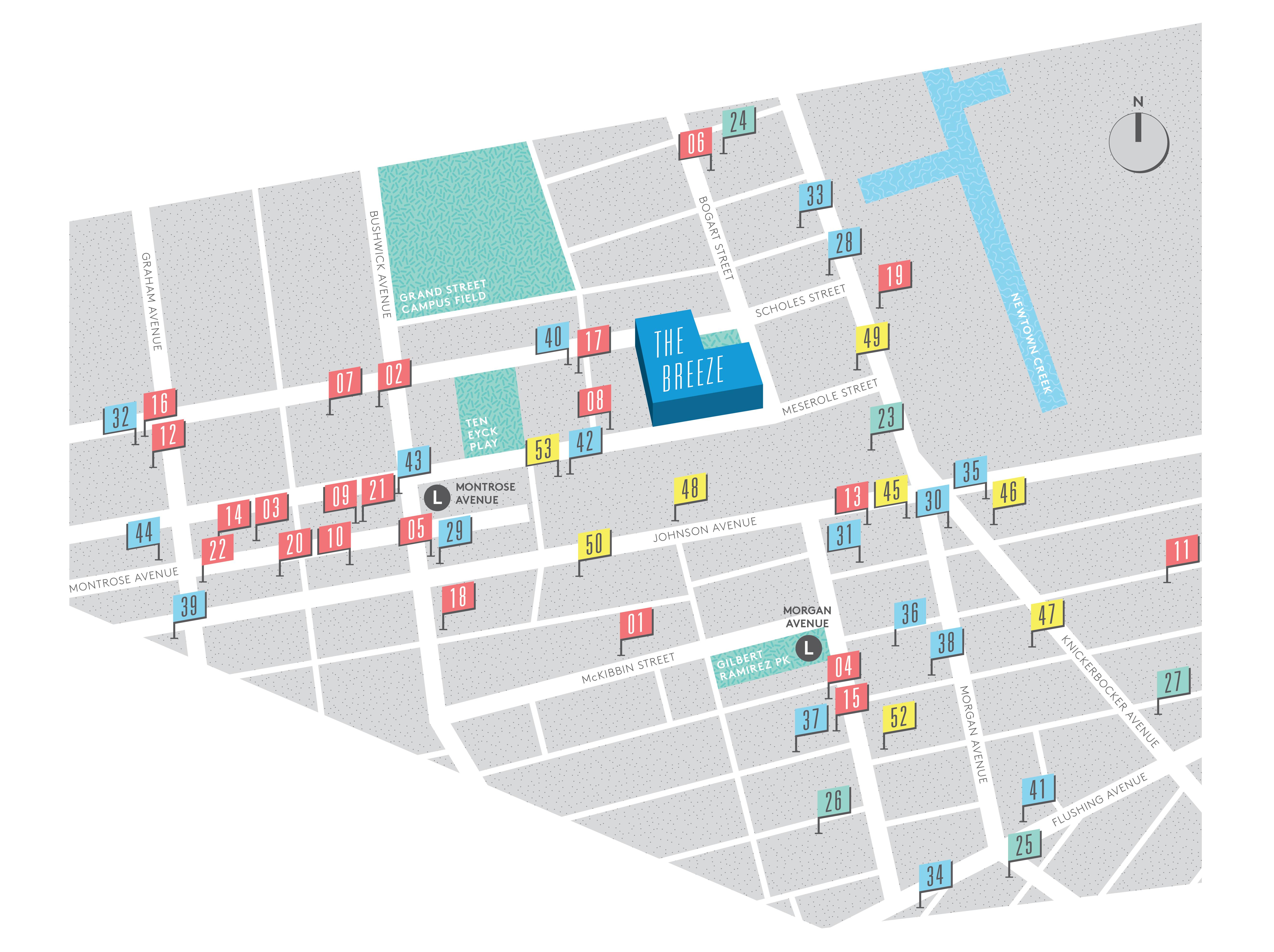 18_04.18.314 Scholes_Neighborhood Map_Web-01